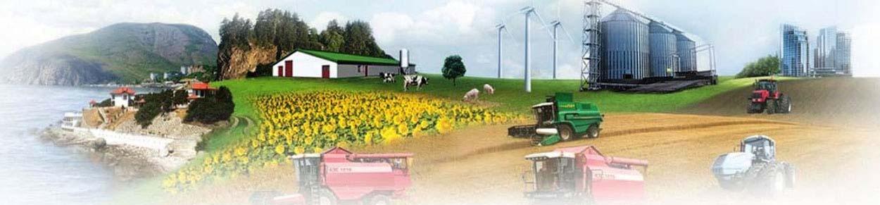Техника, устройства, механизмы сельскохозяйственного и общего назначения