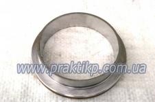 Кольцо упорное отводки сцепления ЮМЗ-6 (36-1604067-02)