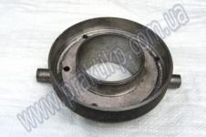 Корпус отводки (выжимного подшипника) трактора ЮМЗ-6 дв. Д-65 (36-1604066-А)