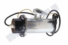 Подогреватель предпусковой блока цилиндров двигателя МТЗ (1800W-220V)