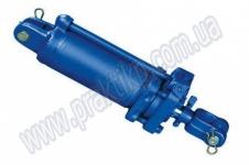 Гидроцилиндр Ц75х200-3 (Ц75-1111001-А) нового образца, МТЗ, ЮМЗ-6, Т-40, СЗ-3.6