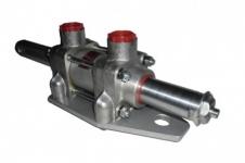 Гидроусилитель муфты сцепления ДТ-75 (77.72А.011-1А-В4) нового образца