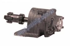 Редуктор пускового двигателя в сборе РПД2.000 трактора МТЗ-80 (новый)