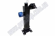 Гидробак ГУР МТЗ-80 с фильтром (70-3400020-03) для переоборудование на гидроруль