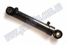 Гидроцилиндр рулевой МТЗ (Ц50-3405215-А, 50х25х200.405), без пальцев