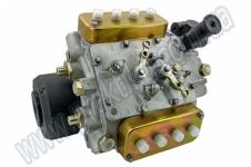 Насос топливный КамАЗ-74033-02 ТНВД 33.1111007-02 V-обр., реставрация