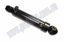 Гидроцилиндр рулевой МТЗ (Ц63-3405115-А-01, 63х30х200.415) для ПВМ 72-2300020А