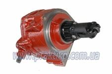 Редуктор пускового двигателя РПД трактора ДТ-75 с дв. А-41 (41-19С2А) - новый
