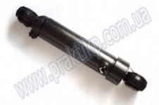 Гидроцилиндр рулевой МТЗ (Ц63-3405115-А-02, 63х30х200.415) для ПВМ 822-2300020