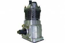 Компрессор пневматический (воздушный) трактора ЮМЗ-6 (А29.03.000)