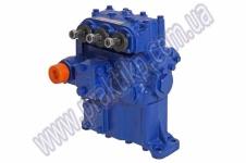 Гидрораспределитель Р160-3/1-111 моноблочный (для тракторов ЧТЗ Т-130, Т-170)