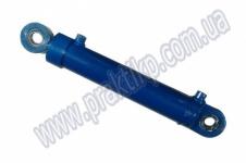 Гидроцилиндр рулевой МТЗ (Ц50-3405215-А-02, 50х25х250.415), без пальцев