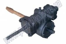 Гидроусилитель руля ГУР Т-40 (Т30-3405010-Е) без кронштейна, реставрация