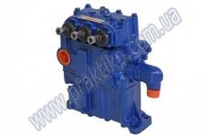 Гидрораспределитель Р160-3/1-222 моноблочный (для тракторов К-700, К-701, К-702)